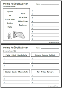 MP Fussball 23a