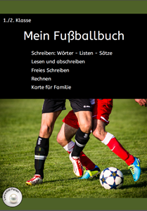 MP Fussball T12