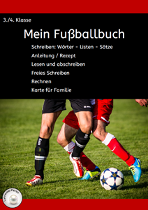MP Fussball T34