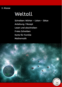 MP Weltall T