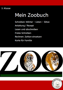 MP Zoo rot