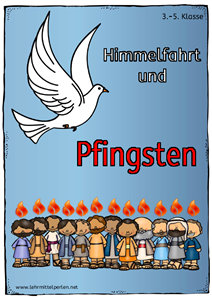 Pfingsten MS T