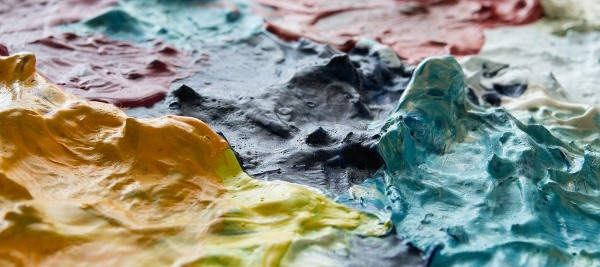 dried paint 3293500 960 720