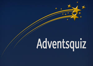 Adventsquiz neu T