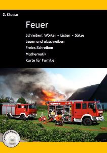 MP Feuer T