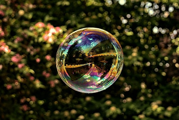 soap bubble 3576085 960 720