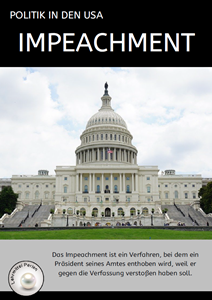 Impeachment T