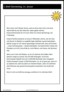 Sonne Briefe 2020 1