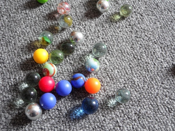 marbles 107046 960 720