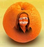 Fruitalizer_Orange