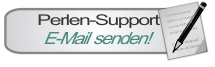 Perlen-support-offline 5