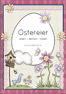 Oster Logical 1
