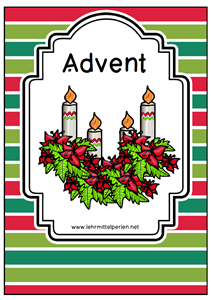 Advent T