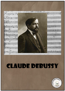 Debussy T