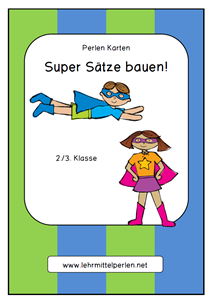 Supersaetze 2 3 T
