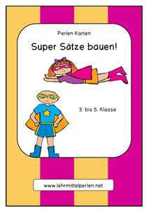 Supersaetze 3 5 T