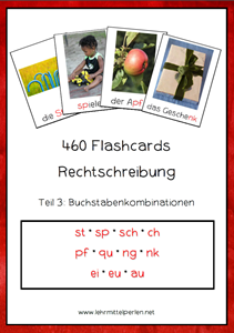 Orthogr Flashcards3