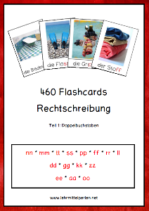 RS Flashcards 1