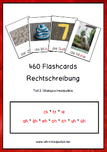 RS Flashcards 2