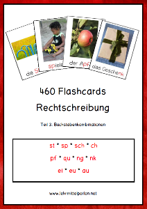 RS Flashcards 3