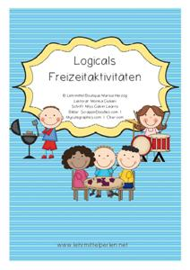 Freizeit Logicals1