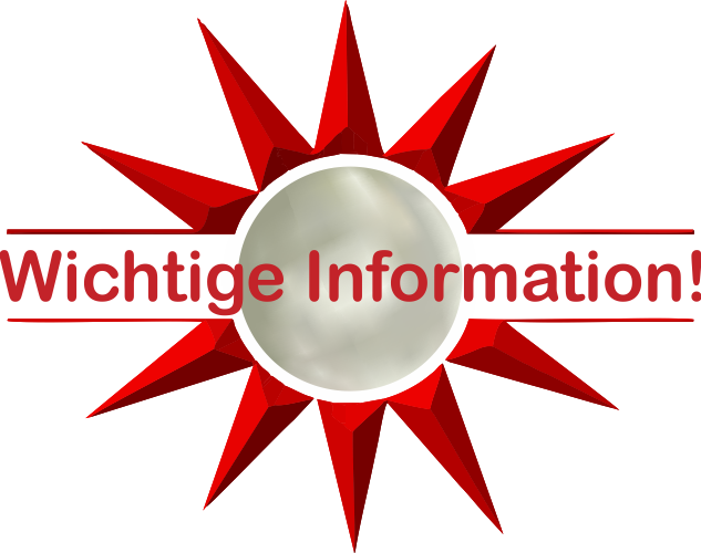 Information AboUmstiegPerlen